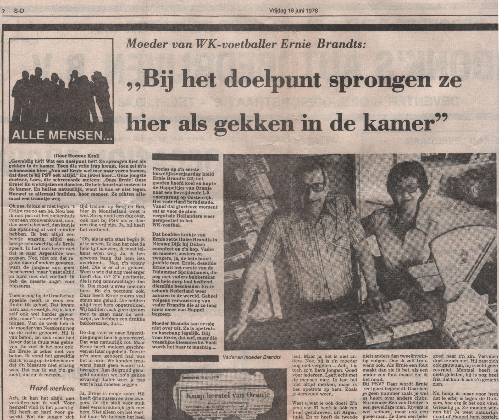 herstel office 2007